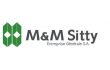 M&M SITTY