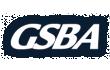 The Georgia School Boards Association (GSBA)