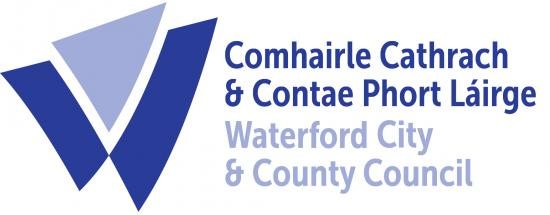 Waterford City and County Council, Ireland