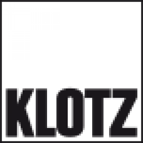SharePoint and harmon.ie at Klotz GmbH