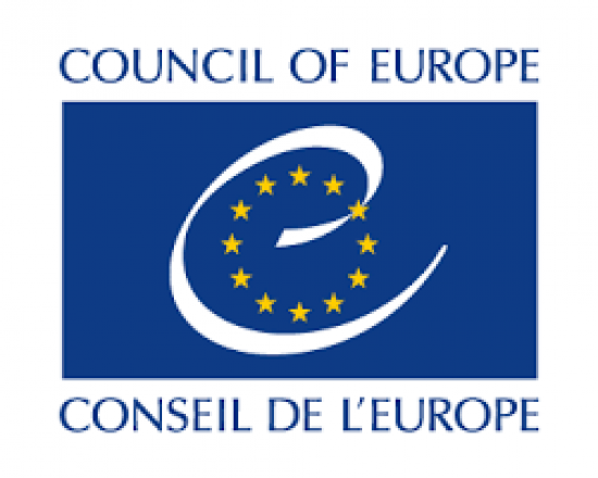 harmon.ie / Council of Europe