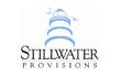 Stillwater Provisions