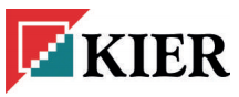 A foundation for success at Kier Group plc